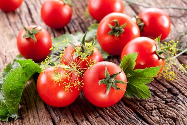 Лунный календарь посадки помидор на 2019 год