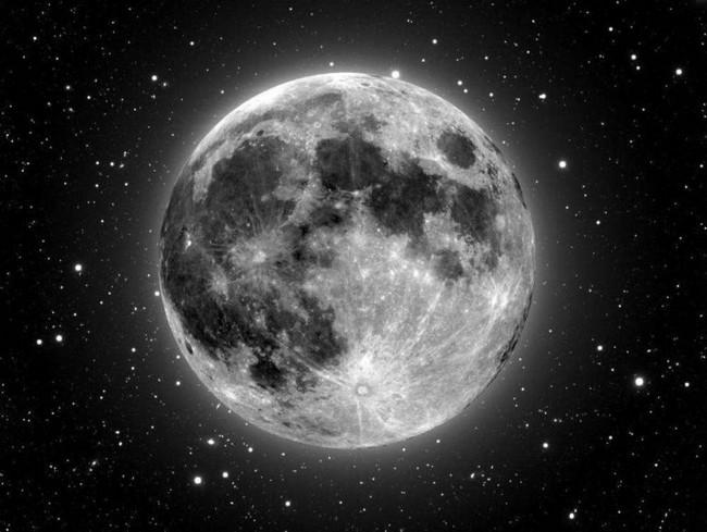 Лунный календарь на декабрь 2019 года садовода и огородника