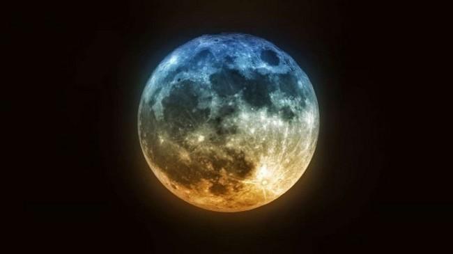 Лунный календарь на март 2019 года для посадки рассады