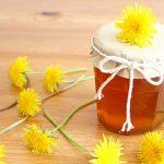 Варенье из одуванчиков рецепт приготовления польза и вред