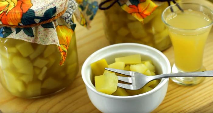 Консервирование кабачков на зиму рецепты пальчики оближешь