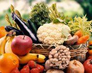 Лунный посевной календарь на февраль 2020 года садовода и огородника таблица